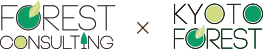 株式会社フォレストコンサルティング / 京都フォレスト社会保険労務士法人